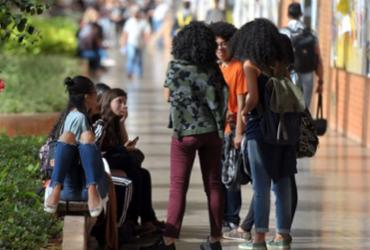 Ministério da Educação divulga período de inscrições para o Sisu 2019 | Marcelo Casal Jr. | Agência Brasil
