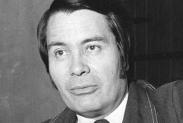 Há 40 anos, seita do pastor Jim Jones cometia suicídio coletivo   Reprodução