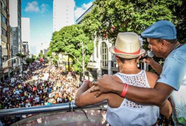 Eventos alteram trânsito em Salvador neste fim de semana   Divulgação