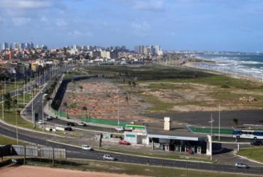 Eventos alteram trânsito em Salvador neste fim de semana | Joá Souza l Ag. A TARDE