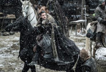 HBO define mês de estreia da última temporada de 'Game of Thrones' | Divulgação