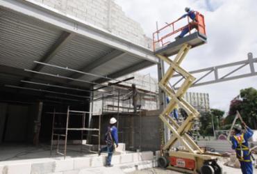 Detran e SAC se unem para ofertar serviços em nova unidade em shopping | Carol Garcia | GOVBA | Divulgação