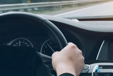 Financiamento de veículos novos e usados cresce 10% em outubro | Divulgação | Freepik