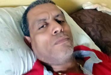 Vereador de Lagoa Real é achado morto dentro de casa | Reprodução | Facebook