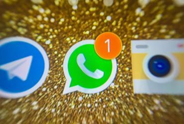 WhatsApp libera novo recurso para conversas em grupo | Reprodução | Fotos públicas