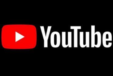 YouTube começa a disponibilizar filmes gratuitos em sua plataforma | Reprodução