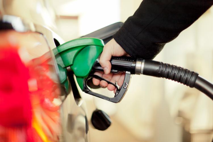 Gasolina OctaPro está disponível a partir desta quarta-feira - Foto: Divulgação