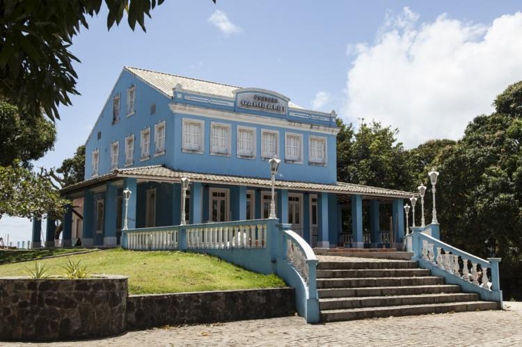 O time de jurados, composto por formadores de opinião e grandes nomes da decoração e arquitetura baiana - Foto: Divulgação