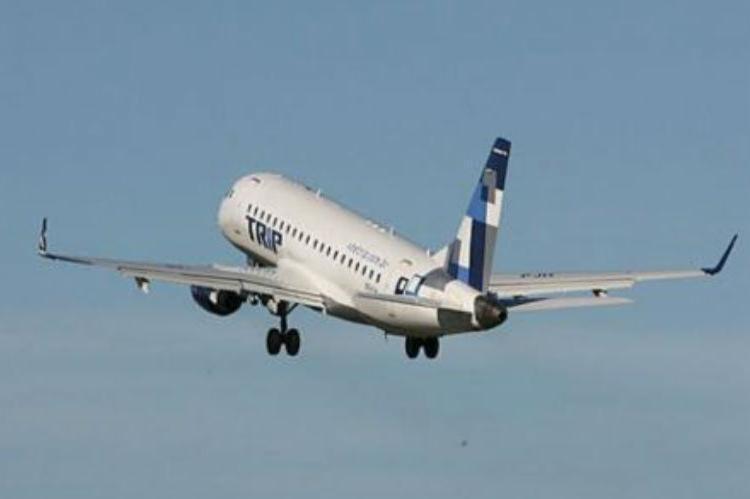 No total, serão 1.626 voos extras que irão operar entre dezembro e fevereiro - Foto: Joá Souza | Ag. A Tarde