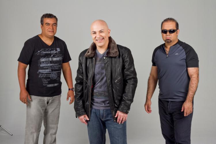 A banda possui 30 anos na estrada e tem em seu repertório canções como