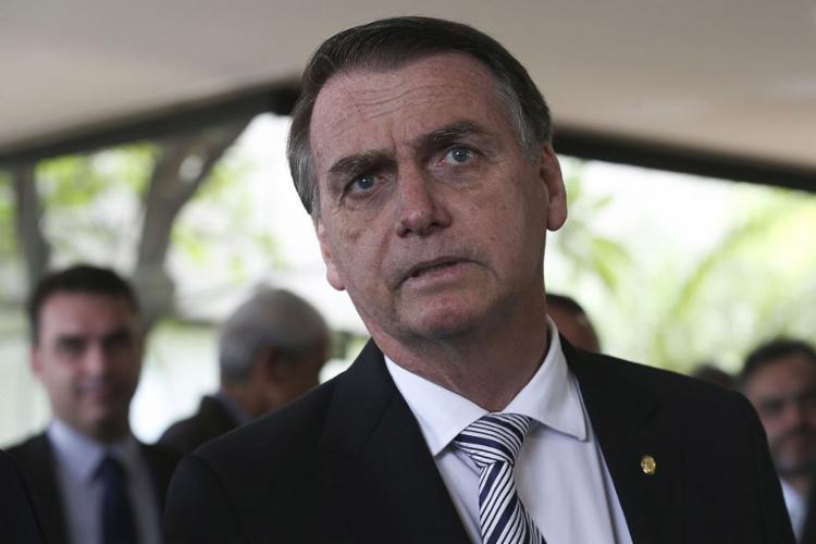 Relatório cita indícios de omissão de gastos e recebimento indireto de doações - Foto: Antonio Cruz l Agência Brasil