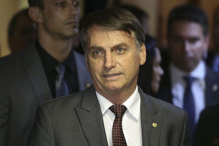 Manifestação encaminhada ao ministro Luís Roberto Barroso esclarece as irregularidades e indícios de omissão nos gastos da campanha - Foto: Valter Campanato l Agência Brasil