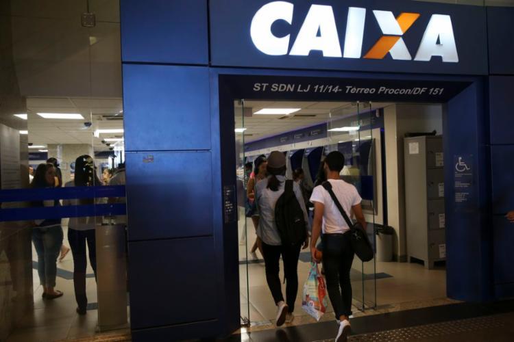 A expectativa é economizar mais de R$ 324 milhões ao ano - Foto: José Cruz   Agência Brasil