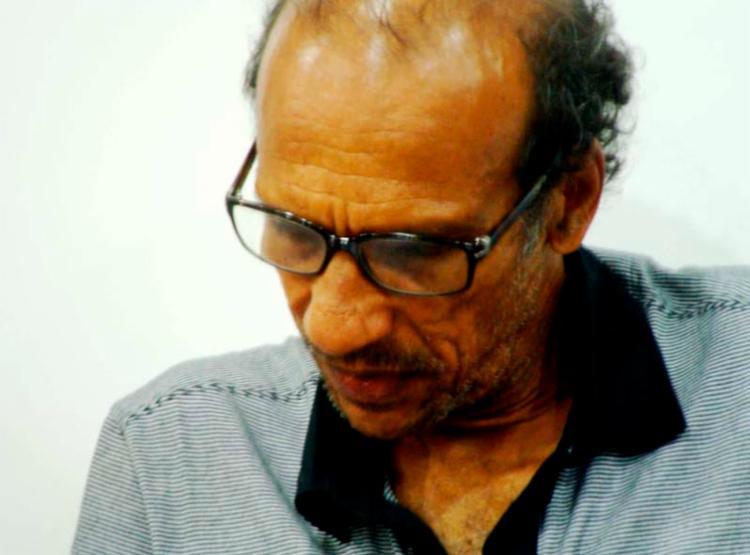 O longa-metragem do diretor Antonio Olavo será exibido nesta quarta-feira, 28 - Foto: Divulgação