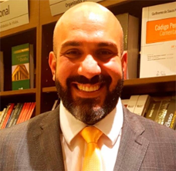 Especialista em direito do consumidor, Rod Oliveira, dá dicas de como aproveitar a data