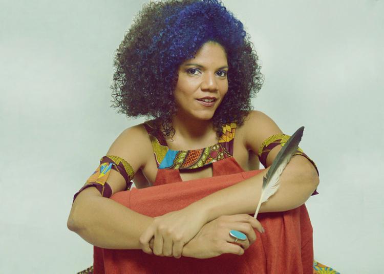 Juliana Ribeiro será uma das pessoas presentes no evento - Foto: Dôra Almeida | Divulgação