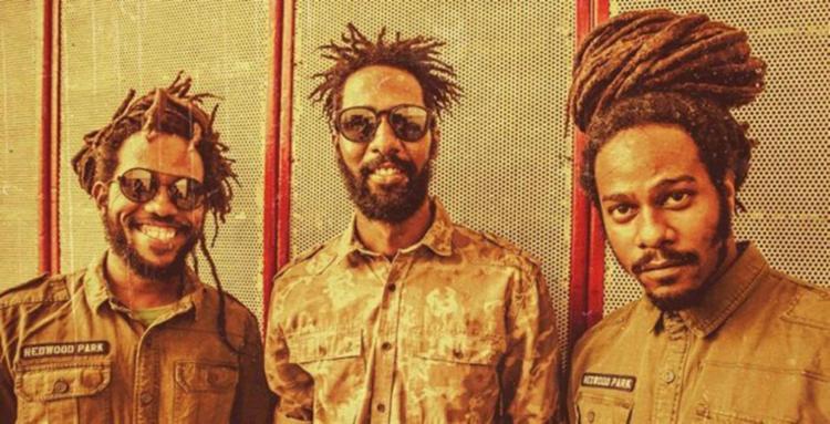 Evento reforça a importância e valorização dos artistas negros resgatando a identidade negra em sua representatividade e poder - Foto: Reprodução | Facebook