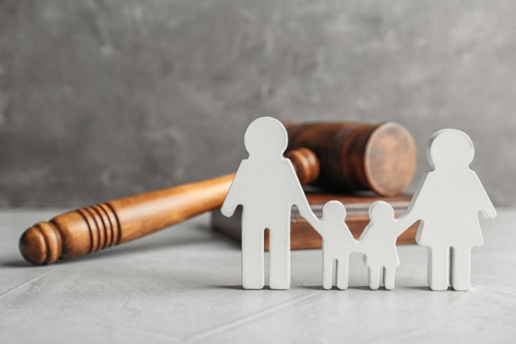 A técnica terapêutica é usada para facilitar acordos e conciliações - Foto: Divulgação