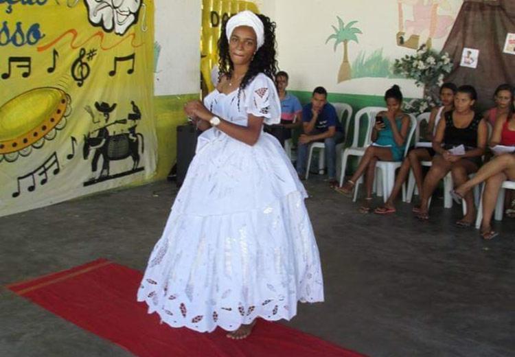 """O projeto """"Africanidade e Consciência Negra"""" chega a sua décima edição - Foto: Divulgação"""