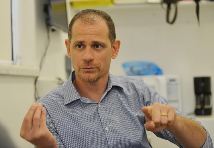 Infectologista fala sobre a profilaxia pré-exposição (PrEP), medicamento que reduz a probabilidade de infecção pelo vírus do HIV - Foto: Shirley Stolze | Ag. A TARDE