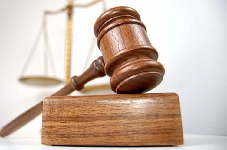A sentença determinou a perda do cargo de servidora no Poder Judiciário. - Foto: Divulgação