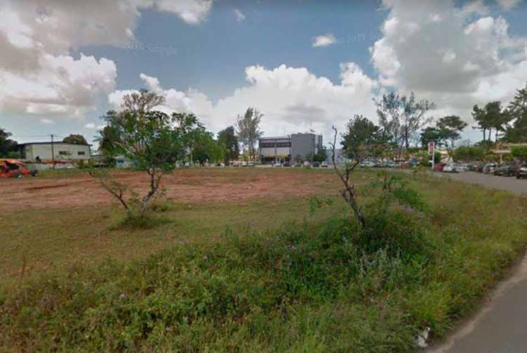 Francisco foi encontrado morto no galpão do Centro Industrial de Aratu - Foto: Da Redação
