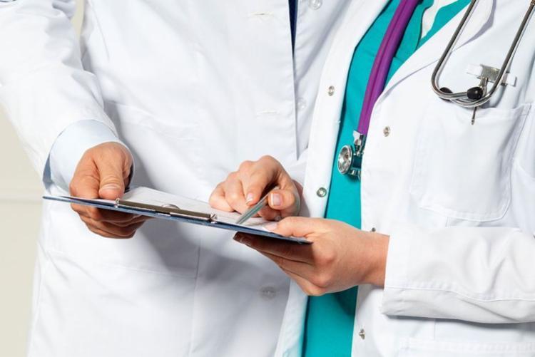 Segundo último balanço, 29.780 médicos com registro no Brasil foram inscritos no programa - Foto: Divulgação