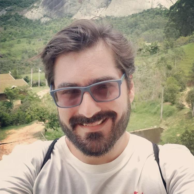 Danilo Fortuna Mendes de Souza foi baleado durante um assalto no dia 20 de setembro e morreu no dia seguinte