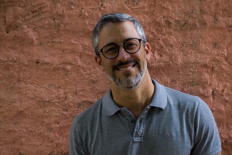 O evento será ministrada por Leo Costa, educador e facilitador sistêmico - Foto: Divulgação
