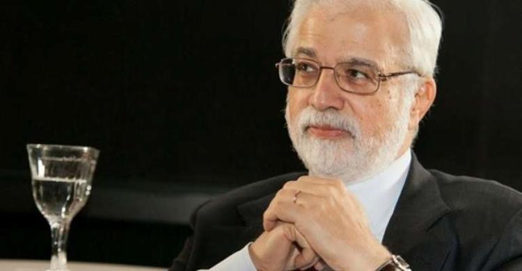 O evento traz como palestrante o doutor em economia e ex-presidente do Banco Central, Gustavo Loyola - Foto: Divulgação