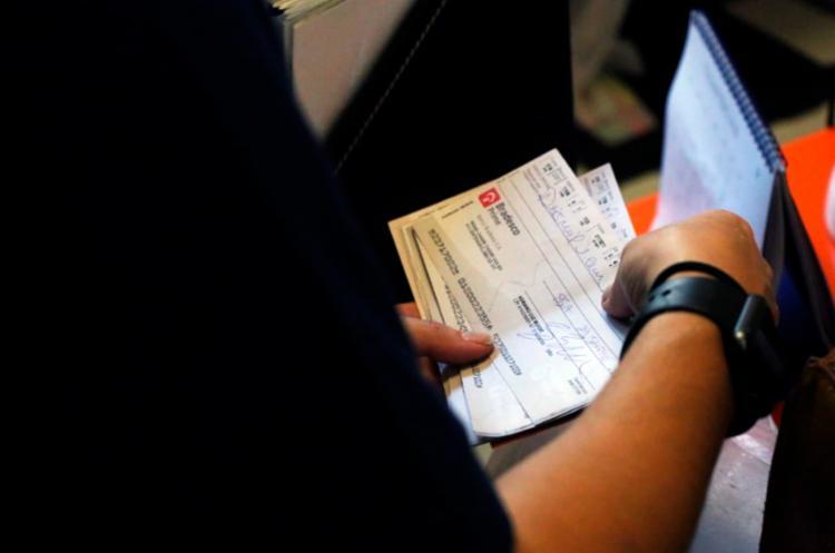 Além de três mandados de prisão, foram cumpridos oito mandados de busca e apreensão - Foto: Alberto Maraux   SSP-BA