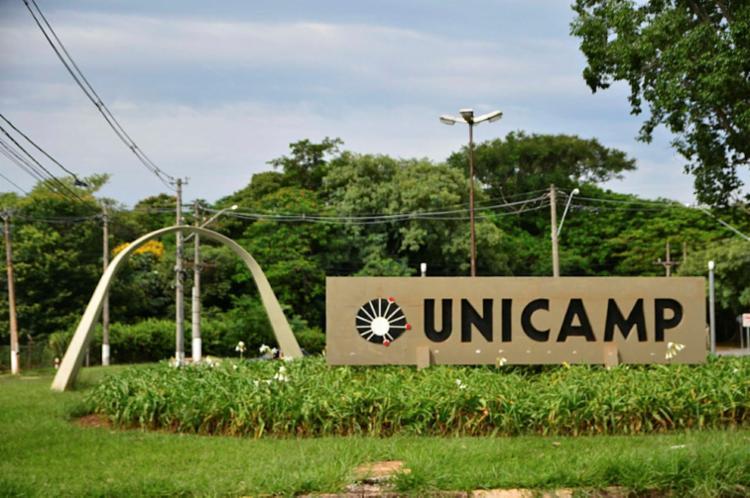 Também a partir deste ano, a Unicamp passa a aplicar as provas do vestibular também nas cidades de Curitiba e Salvador - Foto: Divulgação   UNICAMP