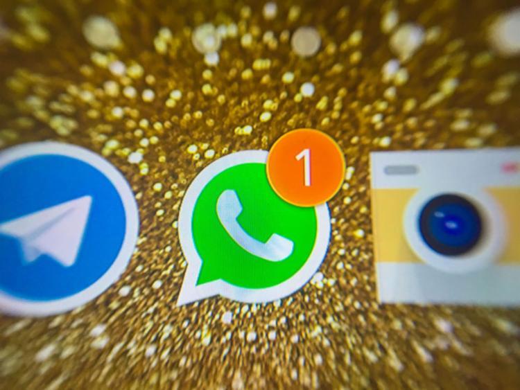 Função promete garantir a privacidade das mensagens enviadas em um grupo - Foto: Reprodução | Fotos públicas