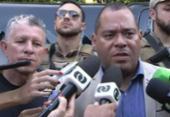 Delegado diz que João de Deus usava a fé para cometer abusos sexuais | Foto: Reprodução | TV Globo