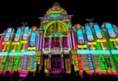 Festival gratuito lança segunda edição com diversas programações em Salvador | Foto: Divulgação