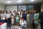 Projeto Jovens Campeões forma mecânicos inciantes em Salvador | Foto: Divulgação