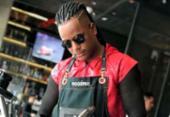 Feirense disputa reality show que vai eleger melhor barbeiro do Brasil | Foto: Divulgação
