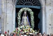 Confira o que funciona em Salvador no feriado deste sábado | Foto: Divulgação