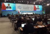 COP24: países definem regras para implementar Acordo de Paris | Foto: Debora Brito l Agência Brasil