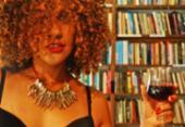 Erotismo, prazer e poder feminino são tema de monólogo | Foto: Divulgação
