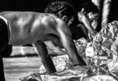 BTCA apresenta espetáculo que tem como tema central o incêndio no Museu Nacional | Foto: Divulgação | Fábio Bouzas
