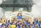 Saiba quem são os 91 clubes da Copa do Brasil 2019 | Foto: Daniel Teixeira | Estadão Conteúdo