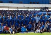 Itamaraju é o campeão do Intermunicipal de 2018 | Foto: FBF