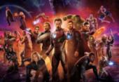 Novo filme dos Vingadores ganha trailer e nome oficial; confira | Foto: Reprodução