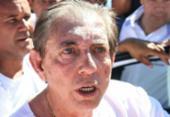 Defesa de João de Deus apresenta habeas corpus para revogar prisão preventiva | Foto: Marcelo Camargo | Agência Brasil
