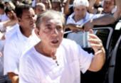 MP-GO pede a prisão preventiva de João de Deus após denúncias de abuso sexual | Foto: Marcelo Camargo l Agência Brasil