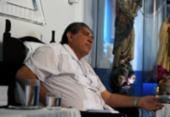 Caso João de Deus pode ter envolvimento de quatro funcionários | Foto: Pedro Ladeira l AFP