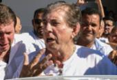 MP recebeu mais de 400 denúncias contra João de Deus | Foto: Evaristo Sá l AFP