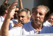 Justiça de Goiás rejeita habeas corpus para soltura de João de Deus | Foto: Evaristo Sá l AFP