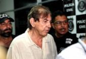 João de Deus selecionava vítimas para atos libidinosos, diz polícia | Foto: Ernesto Rodrigues l Estadão Conteúdo